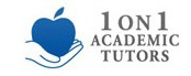 1on1academic_tutors