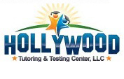 HollywoodTutoring